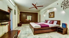 serviced apartments in juhu mumbai, service apartment in juhu mumbai, service apartments juhu mumbai