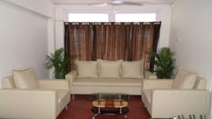 service apartment in malad mumbai, serviced apartment in malad mumbai, service apartments malad mumbai