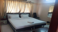 service apartments bandra mumbai, serviced apartments in bandra mumbai, service apartments in bandra mumbai