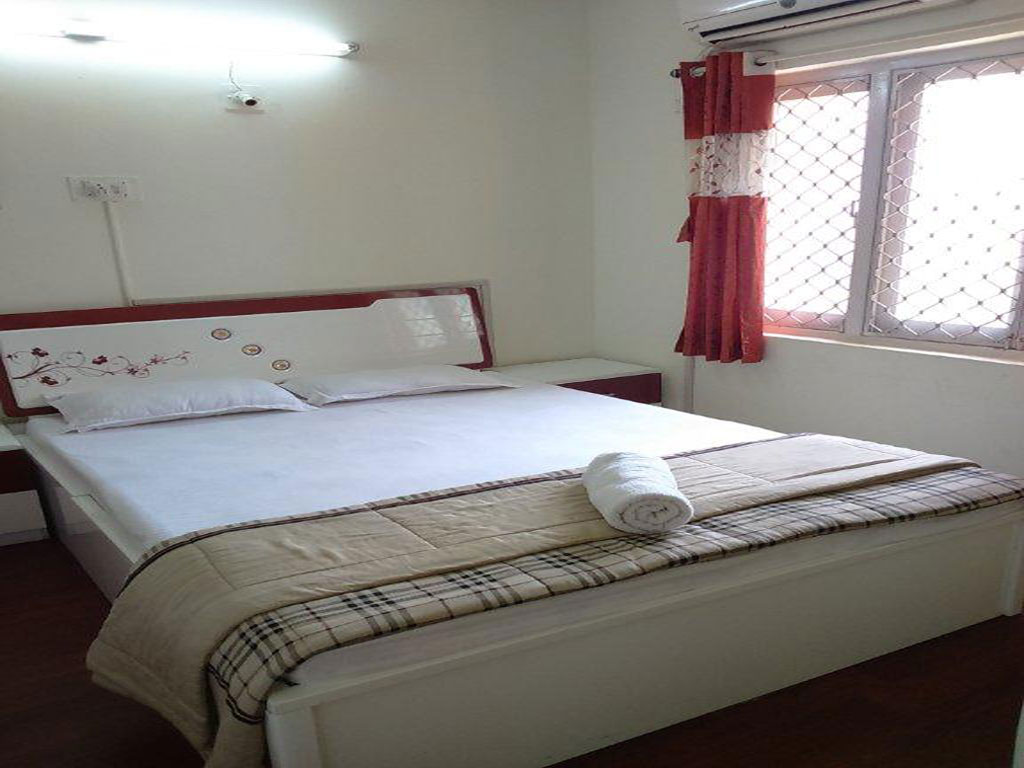 service apartments for rent in malad mumbai